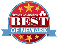 best of newark 2015