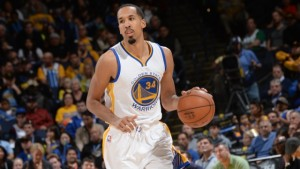 Getty-Images-Shaun-Livingston